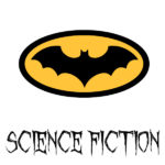 Science Fiction Book Review Category