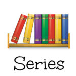 Book Review Series Category