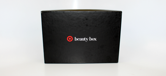 Target Beauty Box for Him Featured Image || Southeast by Midwest #beauty #bbloggers #subscriptionbox #targetbeautybox #target #beautybox #TargetStyle