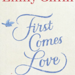 First Comes Love by Emily Giffin || Southeast by Midwest #books #literary #bookreview