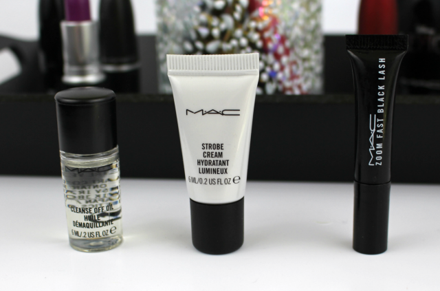 MAC Haul with Swatches Mac Samples    Southeast by Midwest #beauty #bblogger #MacCosmetics #haul #macsamples