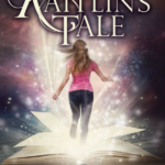 Kaitlin's Tale by Christine Amsden || Southeast by Midwest #literary #books #bookreview