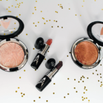 MAC x Star Trek 50th Anniversary Collaboration Review Products || Southeast by Midwest #beauty #bbloggers #mac #startrek