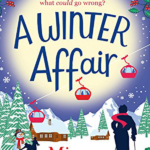 Book Review | A Winter Affair by Minna Howard || Southeast by Midwest #bookreview