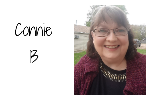 Geeks and Beauties Support Collab: Connie B || Southeast by Midwest #beauty #bbloggers #geeksandbeauties #gbcommunity