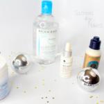 Collaboration | Secret Weapon Hydrators Featured Image || Southeast by Midwest #beauty #bbloggers #moisturizer