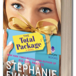 The Total Package by Stephanie Evanovich || Southeast by Midwest #book #bookreview #literary