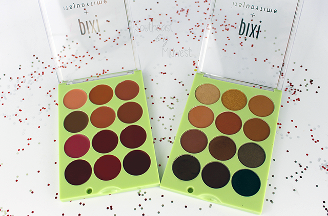 Pixi Beauty: Pixi Pretties ItsJudyTime Collab || Southeast by Midwest #beauty #bbloggers #pixipretties #pixibeauty #itsjudytime