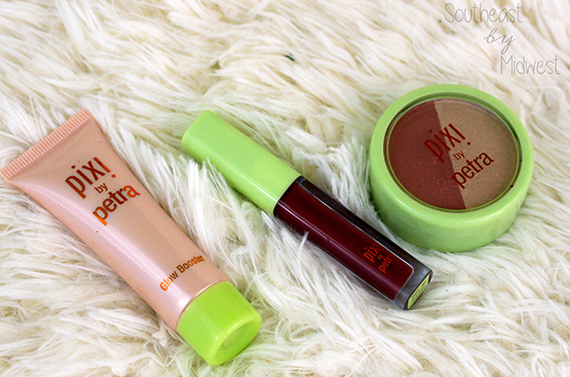 Pixi Beauty Hello Rose Set Final Thoughts || Southeast by Midwest #beauty #bbloggers #pixibeauty