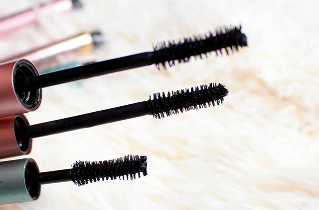 L'Oréal Lash Paradise Mascara Wands || Southeast by Midwest #beauty #bbloggers #beautyguru #loreal #mascara