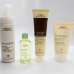 Aveda Hair Essentials Final Thoughts || Southeast by Midwest #beauty #bbloggers #beautyguru #avedaessentials #aveda