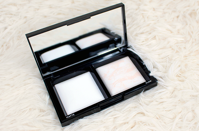 July Boxycharm Unboxing Setting Powder || Southeast by Midwest #beauty #bbloggers #boxycharm