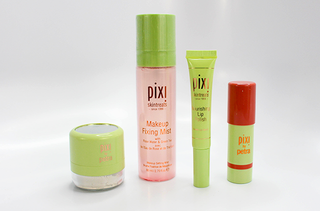 Pixi Summer Makeup Essentials Final Thoughts || Southeast by Midwest #beauty #bbloggers #beautyguru #pixibeauty