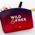August Ipsy Bag Reveal Featured Image    Southeast by Midwest #beauty #bbloggers #ipsy #ipsyvibes