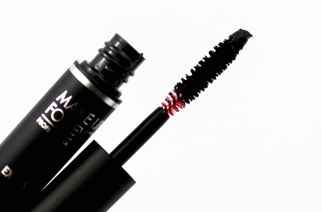 August Ipsy Bag Reveal Mascara || Southeast by Midwest #beauty #bbloggers #ipsy #ipsyvibes