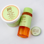 Pixi Glow Tonic Final Thoughts || Southeast by Midwest #pixibeauty #GlowTonicChallenge #glowtonic #beauty #beautyguru #bbloggers