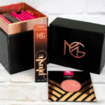 Makeup Geek Mystery Bundle Featured Image || Southeast by Midwest #makeupgeek #beauty #bbloggers #beautyguru