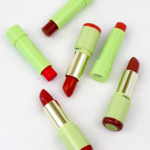Pixi Lip Products Final Thoughts || Southeast by Midwest #pixi #PixiPerfectPout #beauty #bbloggers #beautyguru