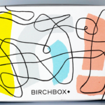 2018 January Birchbox Unboxing Featured Image || Southeast by Midwest #beauty #bbloggers #beautyguru #birchbox #subscriptionbox