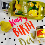 Bath and Body Works Birthday Haul Final Thoughts || Southeast by Midwest #bathandbodyworks #haul