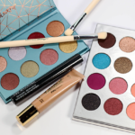 March and April Boxycharm Unboxings Final Thoughts || Southeast by Midwest #beauty #bbloggers #boxycharm #subscriptionbox
