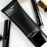 Bobbi Brown Primer Plus Mattifier Review About || Southeast by Midwest #ad #bobbibrown #beauty #bblogger #bbloggers