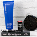 June Allure Beauty Box Unboxing and a Few Others June Unboxing || Southeast by Midwest #allurebeautybox #subscriptionbox #beauty #bblogger #bbloggers #beautyguru
