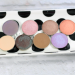 Makeup Geek Eye Shadow Haul Final Thoughts || Southeast by Midwest #makeupgeek #beautyhaul #bbloggers