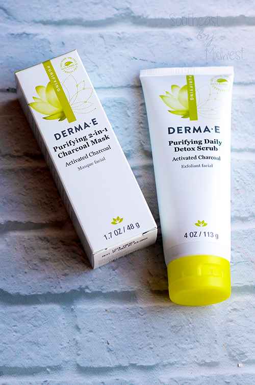 Derma E YesHipolito Ulta Favorites Giveaway || Southeast by Midwest #dermae #ultabeauty #beauty #bbloggers #beautybloggers