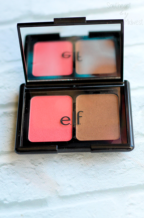 Derma E YesHipolito Ulta Favorites elf Aqua Blush and Bronzer || Southeast by Midwest #dermae #ultabeauty #beauty #bbloggers #beautybloggers