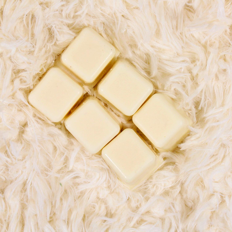 February Indie Pickup LynBDesigns Wax Melt || Southeast by Midwest #indiepickup #februaryindiepickup #indiebeauty #lynbdesigns