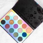ColourPop Misunderstood Palette Review Final Thoughts || Southeast by Midwest #beauty #bbloggers #colourpopcosmetics #disneyvillainsandcolourpop #disney