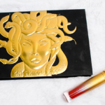 Lunar Beauty Greek Goddess Collection Review Final Thoughts || Southeast by Midwest #lunarbeauty #beauty #bbloggers