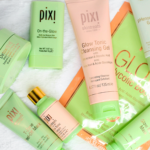 Pixi Spring and Summer 2019 Skin Care Featured Image || Southeast by Midwest #beauty #bbloggers #pixibeauty #pixiglowstory #pixiskintreats #prsample