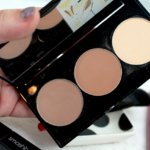 Smashbox Step-by-Step Contour Kit Review Final Thoughts || Southeast by Midwest #beauty #bbloggers #smashbox #smashboxcosmetics
