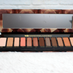 Urban Decay Naked Reloaded Palette Review Final Thoughts || Southeast by Midwest #beauty #bblogger #urbandecay #nakedreloaded
