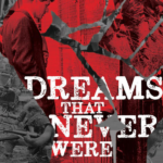 Dreams that Never Were by Greg Messel Review    Southeast by Midwest #literary #bookreview #prsample