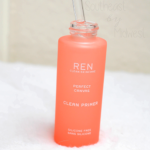 REN Perfect Canvas Clean Primer Final Thoughts || Southeast by Midwest #beauty #bbloggers #sponsored #RENPartner #MyRENskin