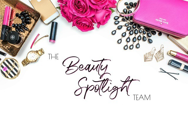 Beauty Spotlight Team || Southeast by Midwest #beauty #bbloggers