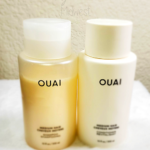 Ouai for Medium Hair Final Thoughts || Southeast by Midwest #beauty #bbloggers #findyourouai #ouaimedium #ouai #ouaihaircare