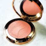 Tarte BDay Bae Blush Open || Southeast by Midwest #beauty #bblogger #tartecosmetics #tartebirthday