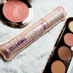 Tarte Cue the Confetti Collection Final Thoughts || Southeast by Midwest #beauty #bbloggers #tartecosmetics #tartebirthday