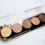 Tarte Cue the Confetti Palette Open || Southeast by Midwest #beauty #bbloggers #eyeshadow #tartecosmetics #tartebirthday
