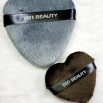 Tati the Blendiful Final Thoughts || Southeast by Midwest #beauty #bbloggers #tatibeauty #blendful