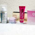 March 2020 Sephora Play Final Thoughts || Southeast by Midwest #beauty #bbloggers #sephoraplay #subscriptionbox