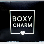 May 2020 Boxycharm Base Unboxing About || Southeast by Midwest #beauty #bbloggers #subscriptionbox #boxycharm #mayboxycharmunboxing