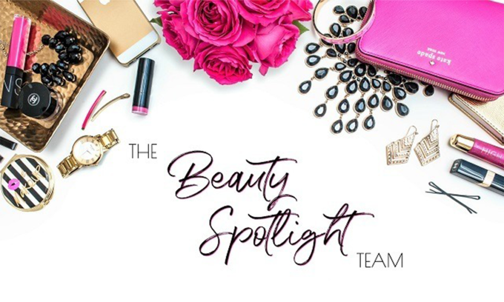 Beauty Spotlight Team Featured Image || Southeast by Midwest #beauty #bbloggers #beautyspotlightteam