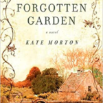The Forgotten Garden || Southeast by Midwest #bookreview #literary #books