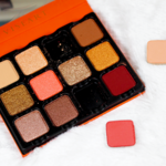 Viseart Spritz Palette Final Thoughts || Southeast by Midwest #beauty #bbloggers #viseart #viseartspritz #vieartparis #eyeshadowpalette
