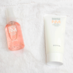 Zoya Hydrate and Heal Kit Featured Image || Southeast by Midwest #beauty #bbloggers #manimonday #zoya #everydayzoya